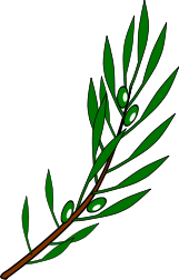 161px-olive_branch_drawing-svg